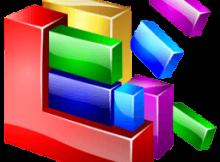 Auslogics Disk Defrag Professional Crack & License Key Updated Free Download