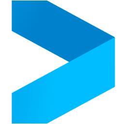 Corel VideoStudio Ultimate Crack & License Key Updated Free Download