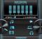srs audio essentials crack