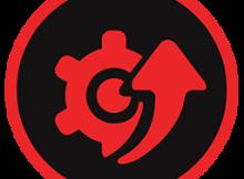 IObit Driver Booster Pro Patch & Keygen Free Download