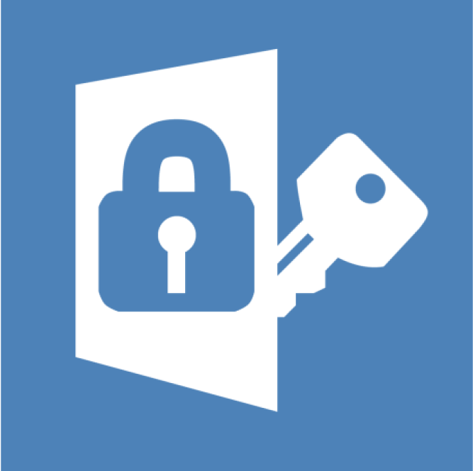 Password Depot Crack & License Key Free Download