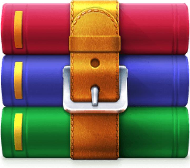 WinRAR Beta Full Crack & Keygen Free Download