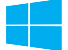 Window 10 Pre Activated Tested Free Download