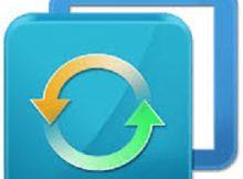 AOMEI Backupper Patch & Serial Key Full Free Download