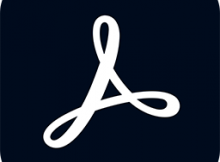 Adobe Acrobat DC Crack & Patch Free Download