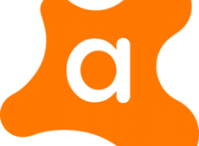 Avast Premium Security Crack & License Key Free Download