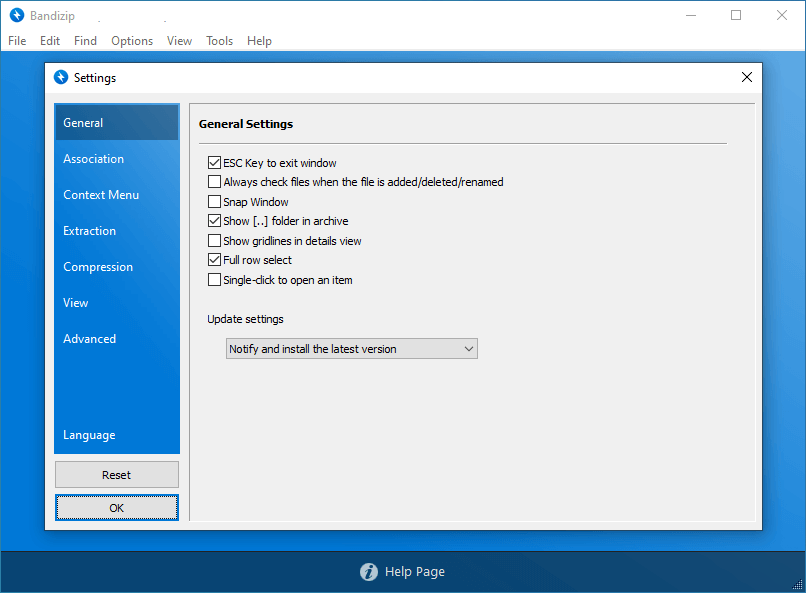 Bandizip Serial Number & Keygen Free Download