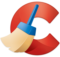 CCleaner Pro Full Crack & License Key Updated Free Download