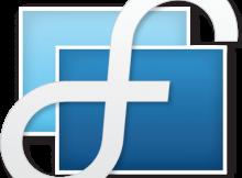 DisplayFusion Updated Crack & License Key Free Download