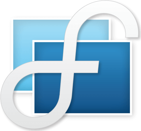 DisplayFusion Updated Crack & License Key Free Download
