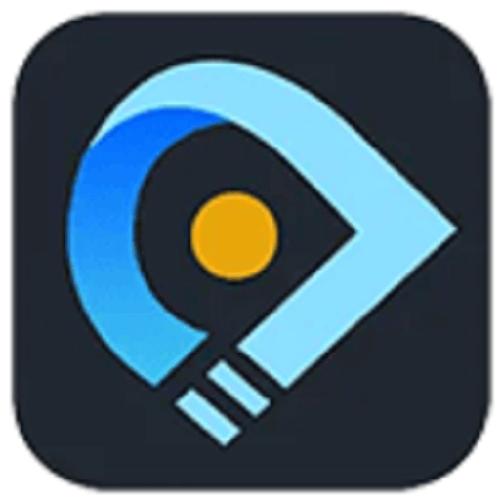 FoneLab Video Converter Ultimate Patch & Crack Free Download