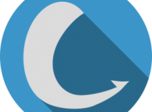 Glary Utilities Crack & Patch Free Download