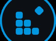 IObit Smart Defrag Updated Crack & License Key Tested Free Download