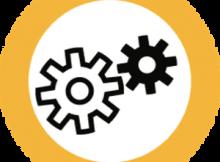 Norton Utilities Premium Crack & License Key Free Download
