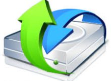 R-Studio Data Recovery Software Crack & License Key Free Download