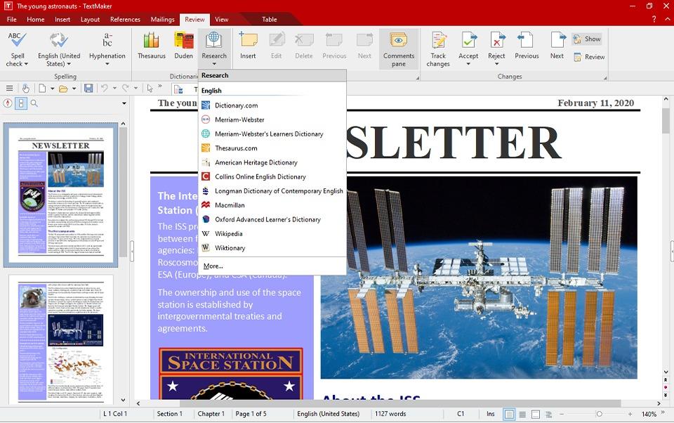 SoftMaker Office Professional Activator & Keygen Free Download