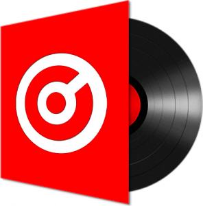 VirtualDJ Pro Infinity Updated Crack & License Key Free Download