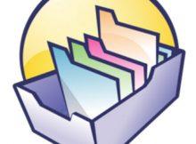 WinCatalog Crack & License Key Free Download