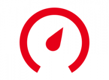 Avira System Speedup Crack & Keygen Full Free Download