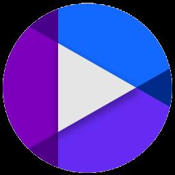Corel WinDVD Pro Crack & Activation Code Latest Free Download