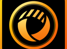 CyberLink PhotoDirector Ultra Keygen & Crack Updated Free Download