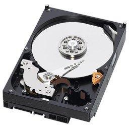Hard Disk Sentinel Pro Crack & License Key Free Download