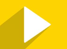 Icecream Video Editor Pro Crack & License Key Updated Free Download