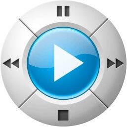 JRiver Media Center Updated Crack & Serial Key Free Download
