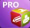PDF XChange Pro Crack & License Key Updated Free Download
