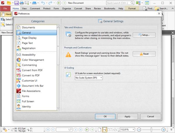 PDF XChange Pro Full Keygen Activation Key Latest Free Download
