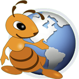 Ant Download Manager Crack Updated Free Download