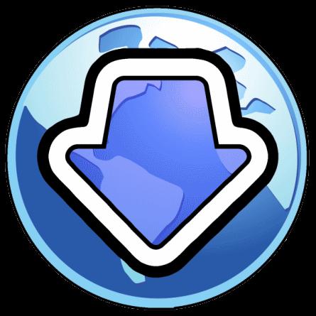 Bulk Image Downloader Crack & License Key Updated Free Download