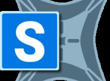 CSI SAP2000 Ultimate Crack Updated Full Free Download