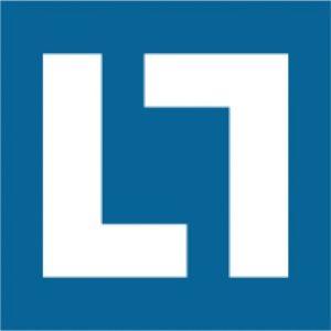 NetLimiter Pro Crack & License Key Updated Free Download