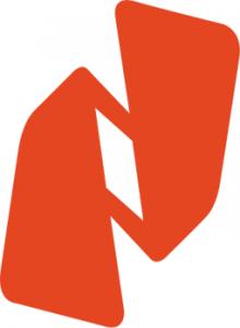 Nitro Pro Enterprise Crack & Serial Key Updated Free Download
