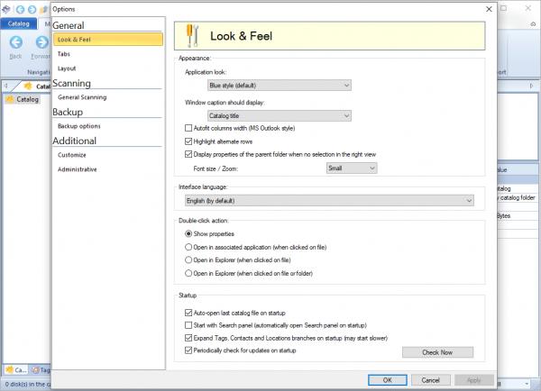 WinCatalog Full Keygen & Activator Latest Free Download