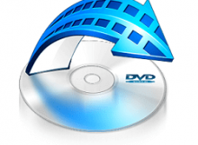 WonderFox DVD Video Converter Crack & License Key Updated Free Download