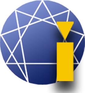 progeCAD Professional Crack & Keygen Updated Full Free Download