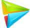 4Videosoft Video Converter Ultimate Ful Crack Updated Free Download