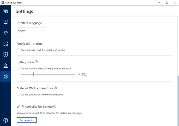 Acronis True Full Patch & Keygen Latest Free Download
