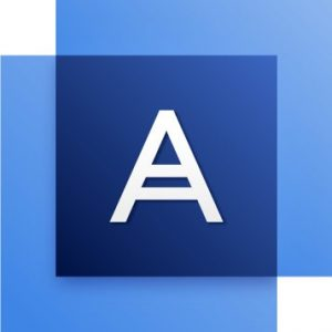 Acronis True Image Crack & Serial Key Updated Free Download