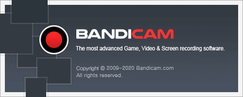 Bandicam Latest Version Crack & Keygen Full Free Download