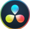 DaVinci Resolve Studio Crack & License Key Updated Full Download
