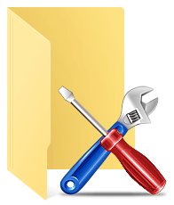 FileMenu Tools Patch & Serial Key Updated Free Download