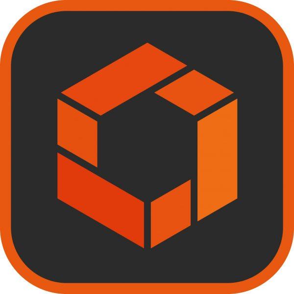 InPixio Photo Studio License Key Updated Free Download