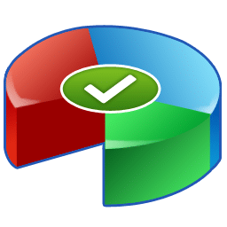 AOMEI Partition Assistant Crack & License Code All Versions Free Download