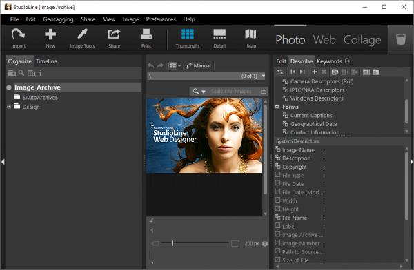 StudioLine Web Designer Full Patch & Serial Key Tested Free Download