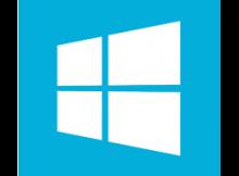 WinToHDD Enterprise Crack & License Key Updated Free Download