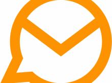 eM Client Pro Crack & License Key Updated Free Download