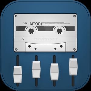n Track Studio Suite Crack & License Key Updated Free Download